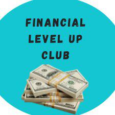 The Financial Level Up Club Clubhouse