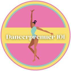 Dancerprenuer 101 Clubhouse