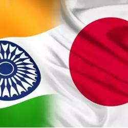 Japan - India Club 日本-インド Clubhouse