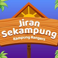 Jiran Sekampung Clubhouse