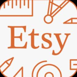 $0-$100,000 MO. ON ETSY Clubhouse
