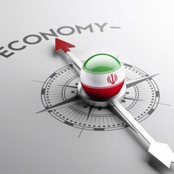 تحلیل روز اقتصادی Clubhouse