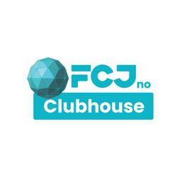 Venture Builder Clubhouse