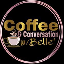 Coffee & Conversation (Entrepreneurs & Creatives) Clubhouse