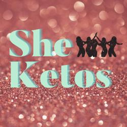 She Keto's  Clubhouse