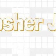 Unkosher Jews Clubhouse