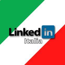 LinkedIn Italia  Clubhouse