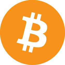 Bitcoin Clubhouse