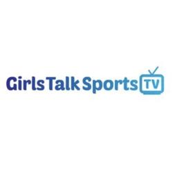 Girls Talk Sports TV Clubhouse