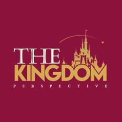 The Kingdom Perspective  Clubhouse