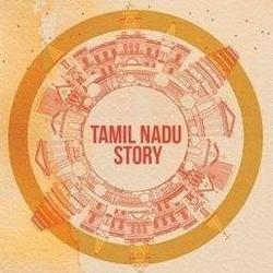 TN Story--YS TN Startups Clubhouse