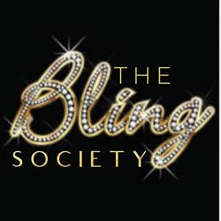 The Bling Society Clubhouse