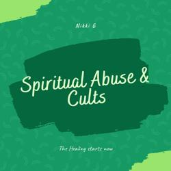 Spiritual Abuse & Cults Clubhouse