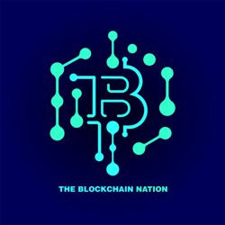 The Blockchain Nation Clubhouse