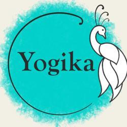 YOGIKA Clubhouse