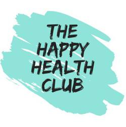 The Happy Health Club Clubhouse