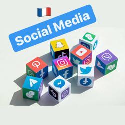 Social Media News Clubhouse