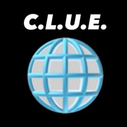 C.L.U.E. Clubhouse
