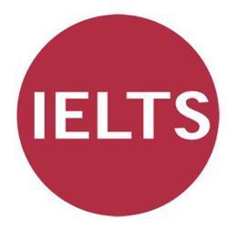 IELTS Talks Clubhouse