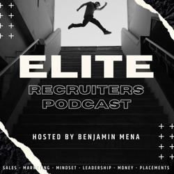 The Elite Recruiter Club Clubhouse