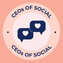 CEOs of Social Clubhouse