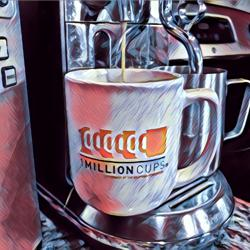1 Million Cups Clubhouse