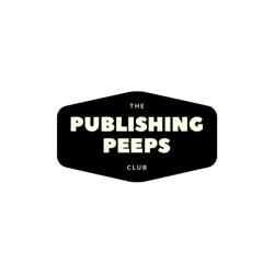 Publishing Peeps  Clubhouse