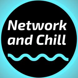 Network and Chill  Clubhouse