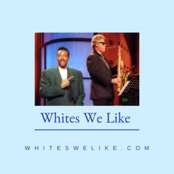 Whites We Like  Clubhouse