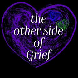 The other side of grief Clubhouse