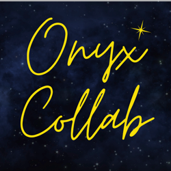 Onyx Collab Clubhouse