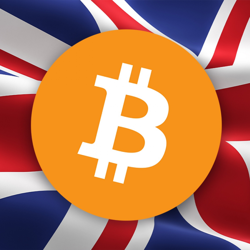 UK Bitcoin Community Clubhouse