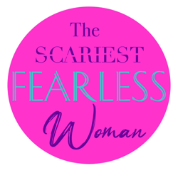 The Fearless Woman Clubhouse