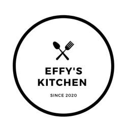 Effy's Kitchen Clubhouse