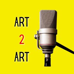 Art 2 Art Clubhouse