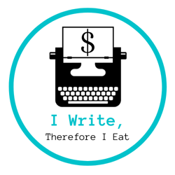 I Write, Therefore I Eat Clubhouse