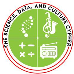 The Science, Data, and Culture Cypher Clubhouse