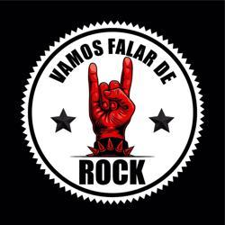 Rock Brasil Clubhouse