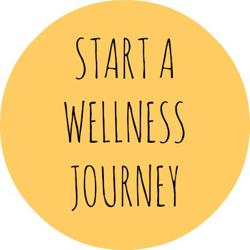 The Wellness Journey Clubhouse