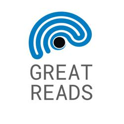 Great Reads Clubhouse