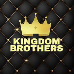 Kingdom Brothers Clubhouse