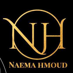 Naema house Clubhouse