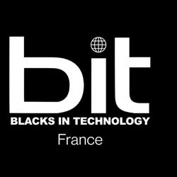 Black in Technology Fr Clubhouse