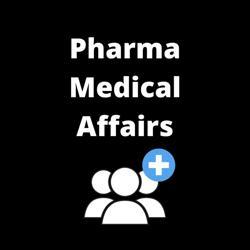 Pharma Medical Affairs Clubhouse