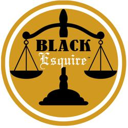 Black Esquire® Community Clubhouse