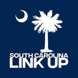 South Carolina Link Up Clubhouse