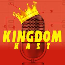 Kingdom Kast Clubhouse