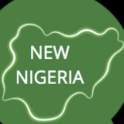 New Nigeria Bureau Clubhouse