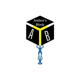 Author's Block Clubhouse