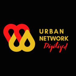 Urban Network Digitized Clubhouse
